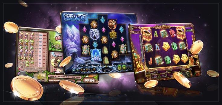 Features of Online Slot Machine.jpg
